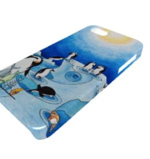 Nataly_Boitchenko_Lollipups_phone_cover_iphone5_11-2