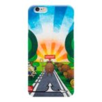 Nataly_Boitchenko_Lollipups_phone_cover_iphone6_10