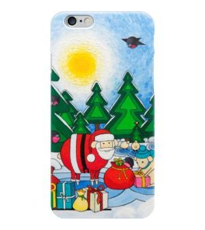 Nataly_Boitchenko_Lollipups_phone_cover_iphone6_12